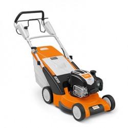 RM 545 V. Cortacésped gasolina tracción vario