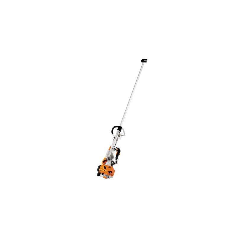 SP 451. Vareador con vara larga 2.3 m