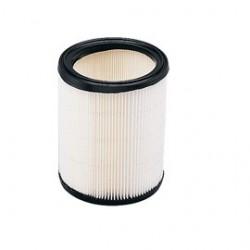 Filtro. de papel robusto. Para SE 61/62 (E) - SE 122 E