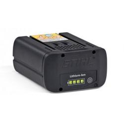 Batería STIHL AP 300 S