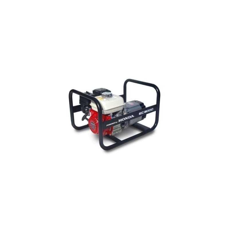 EC3000 Generador