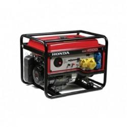 EM4500 Generador