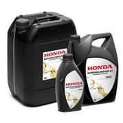 Comprar Combustibles y Lubricantes STIHL Online para motores