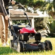 Maquinaria de Jardinería | Venta Online | ALBINI - Albimaq