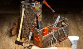 herramientas-forestales