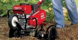 comprar-maquinaria-agricola-online