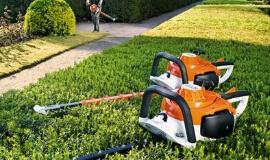 comprar-maquinaria-jardineria-online
