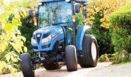 reparacion-tractor-iseki